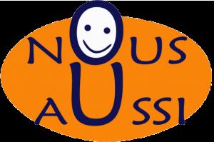 logo_nousaussi_1