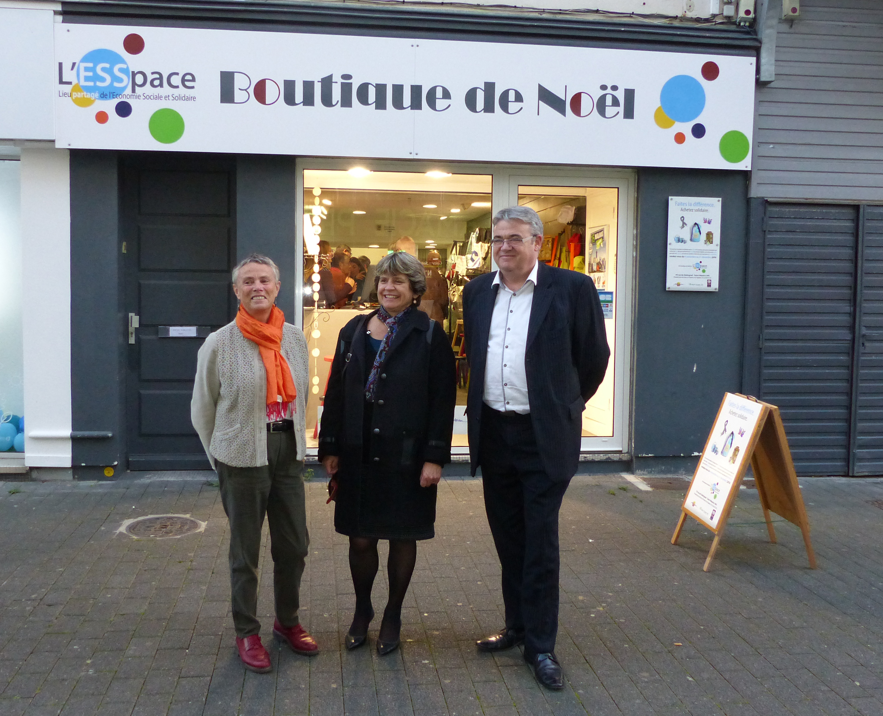 inauguration-esspace-pdts-assos