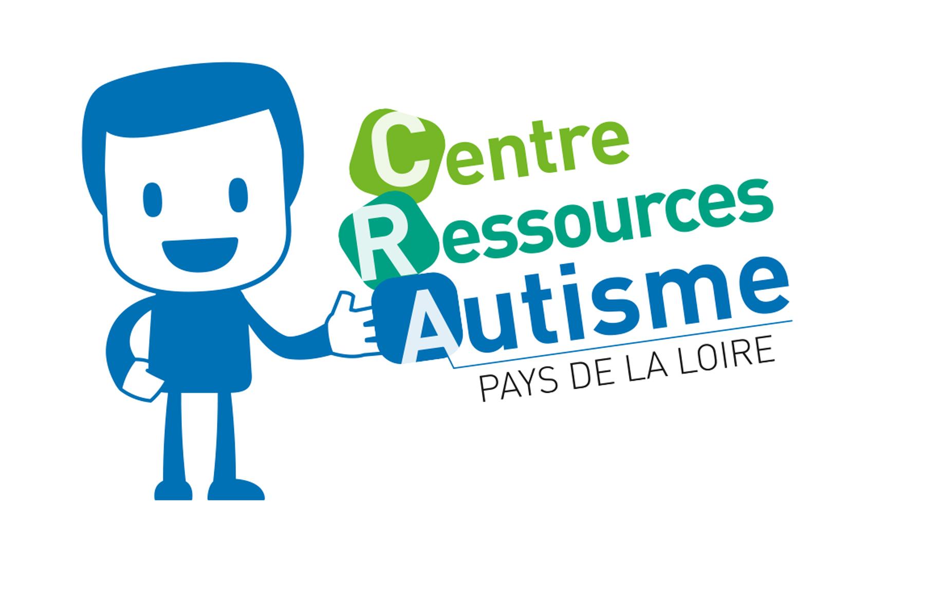 Centre Ressources Autisme : formations des Aidants 2018