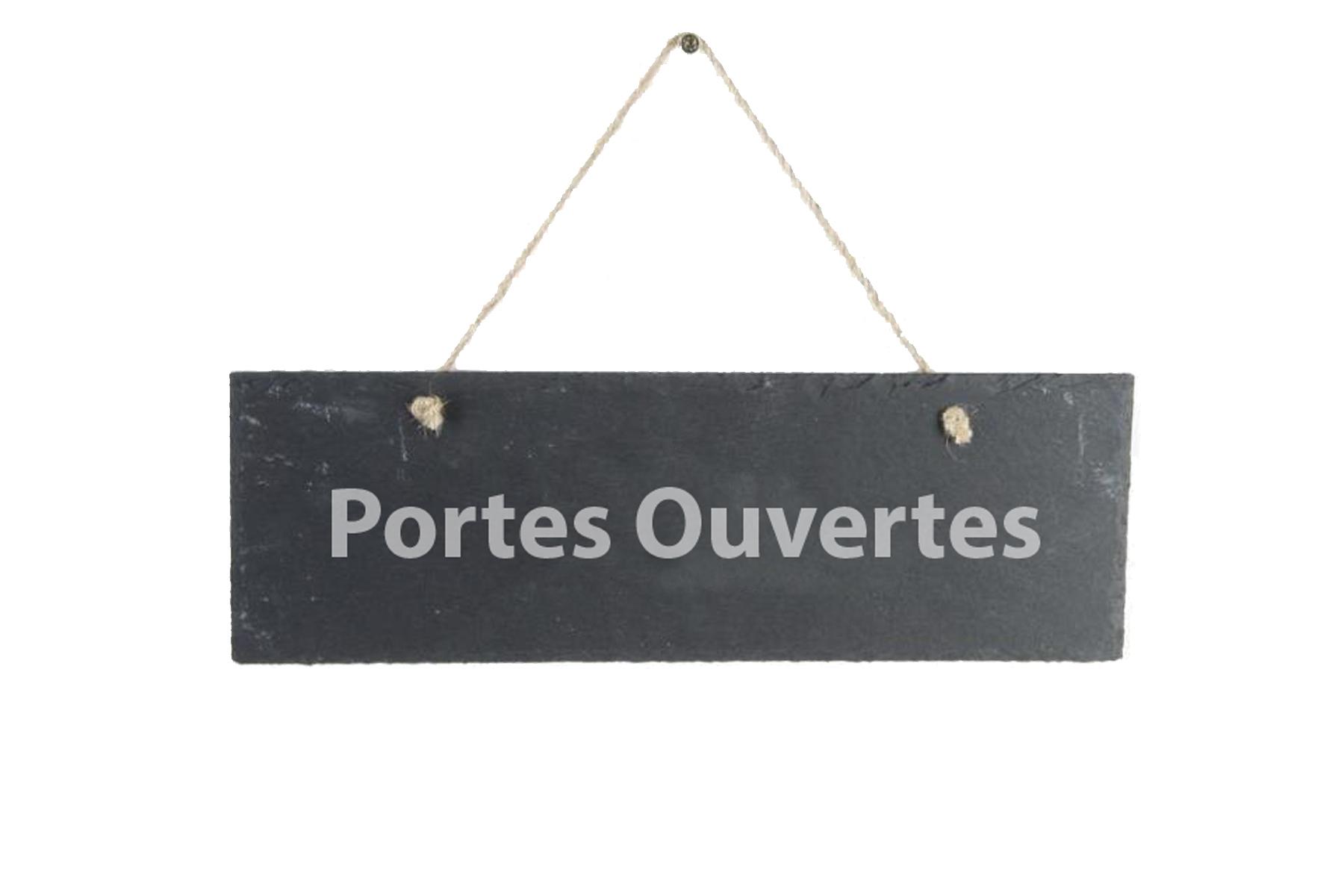 Porte ouverte dessin dessin porte ouverte vecteurs et for Porte ouverte dessin