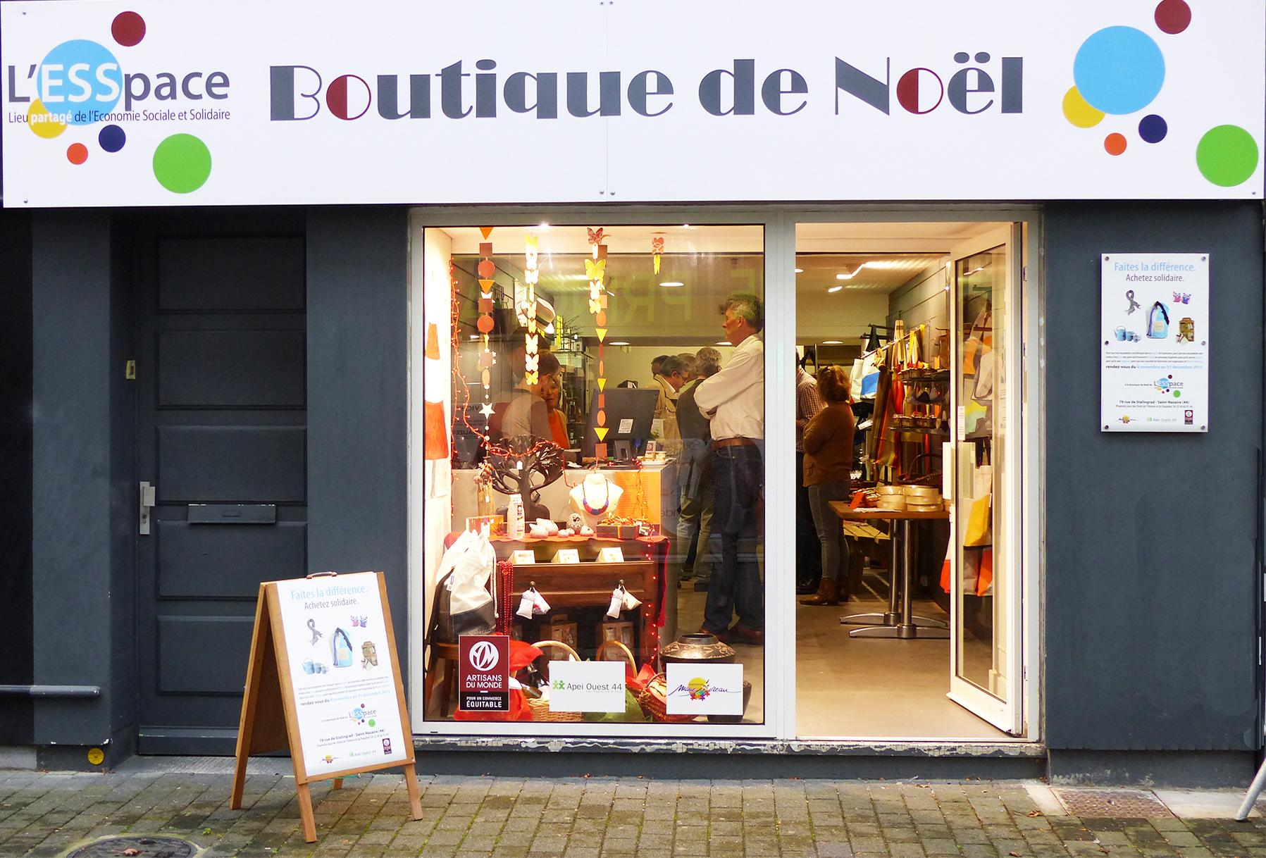 alice moreau clisson boutique bijoux