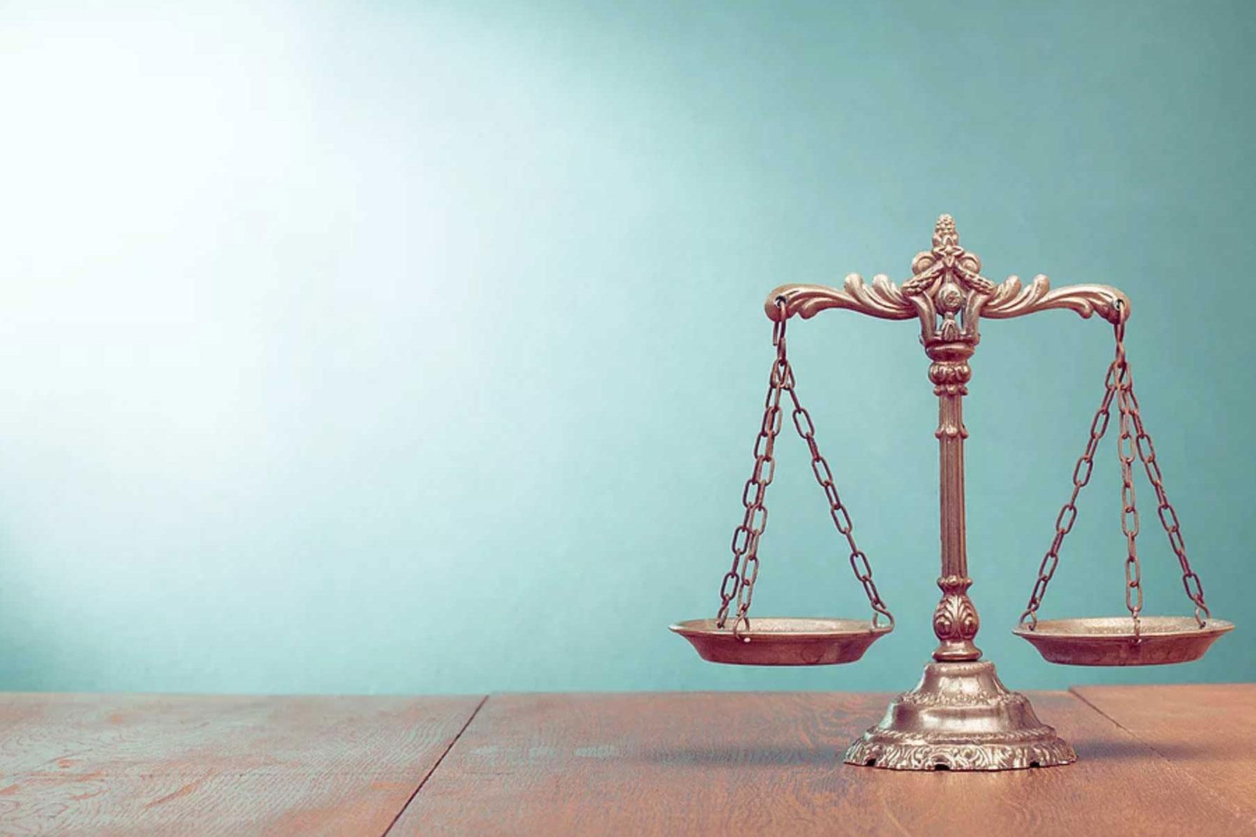 Accompagner les personnes protégées : approche juridique