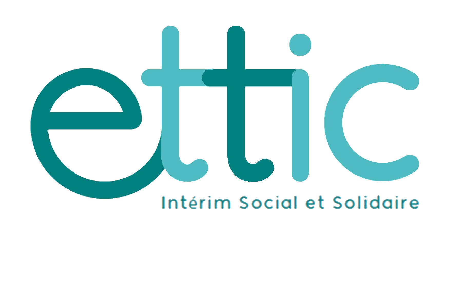 ETTIC